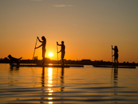 sup-sundowner-00069.jpg