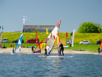 Beachfestival Windsurfing Hamburg Windsurfen.jpg