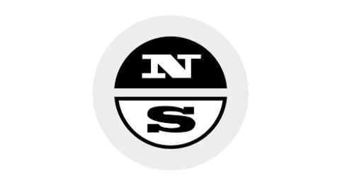 North Logo.jpg